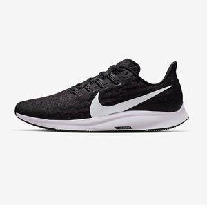 Nike Air Zoom Pegasus 36 MEN'S Running Shoes